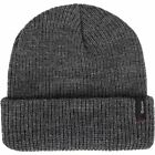 Brixton Heist Beanie <br/> Free 2-Day Shipping on $50+ Orders!