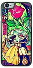 Strength and the Beast Dancing Disney Phone Case Cover For iPhone Samsung LG etc