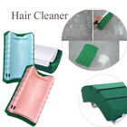 Carpet Foam Sponge Portable Dog Hair Combs Cleaning Tool Fur Remover Pet Brush