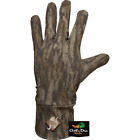 DRAKE WATERFOWL OL TOM TURKEY HUNTING STRETCH FIT CAMO GLOVESGloves - 159034