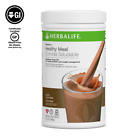 NEW Herbalife Formula 1 Healthy Meal Nutritional Shake Mix all flavors