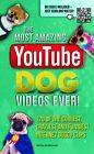 The Most Amazing Youtube Dog Videos Ever! By Adrian Besley