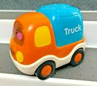 Vtech Toot Toot Vehicle & Animals Toy Musical Singing Talking