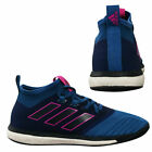 Adidas Ace Tango 17.1 Mens Football Training Shoes Blue Trainers BB4432 B99A