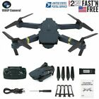 Drone x pro 2.4G Selfi WIFI FPV With 1080P HD Camera Foldable RC Quadcopter Hot