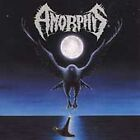 Black Winter Day by Amorphis