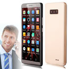 """6.0"""" Smart Cell Phone Dual Sim Android 5.1 3g Mobile Wifi Gps Cheap Unlocked"""