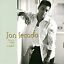 Heart, Soul & A Voice By Jon Secada (Cd, May-1994, Sbk Records)