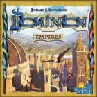Внешний вид - NEW Dominion Empires Game Replacement Cards Tokens Parts