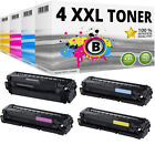 Alternativ Samsung Toner CLP 310 315 320 325 360 365 410 415 680 CLT 404 503 505