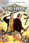 Attack on Pearl Harbor - PC by Take 2