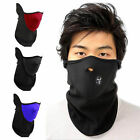 Windproof Face Mask For Motorcycle CS Hat Headgear Winter Skiing Ear Balaclavas