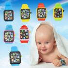 Toddler Kids Multifunction Smart Watch Infant Baby Sound Story Watch Fun Toys US