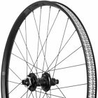 e*thirteen components TRS Boost Wheel - 27.5in <br/> Free 2-Day Shipping on $50+ Orders!