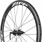 Zipp 303 Firecrest Carbon Road Wheel - Tubular for sale  Shipping to Canada