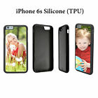 Personalized Custom Photo Phone Case Cover Fits iPhone 6S Plus 6Plus