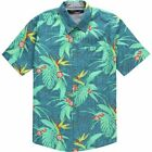 Stoic Blue Lagoon Shirt - Men&#039;s <br/> Free 2-Day Shipping on $50+ Orders!