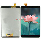 Full LCD Display +Touch Screen For Samsung Galaxy Tab A 8.0 SM-T387P T387V T387T