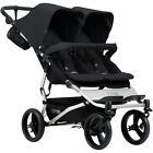 Mountain Buggy Duet Stroller <br/> Free 2-Day Shipping on $50+ Orders!