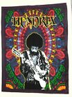 Psychedelic Hippie Tapestry Art Print Wall Hanging Tapestry Home Decor Poster