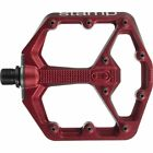 Crank Brothers Stamp 7 Pedals <br/> Free 2-Day Shipping on $50+ Orders!