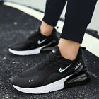 Kyпить Mens Casual Walking Trainers Sneakers Breathable Fitness Mesh Shoes Sports Size на еВаy.соm