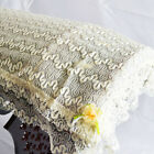Kyпить Elegant Lace Guzheng Chinese Zither Dust Cover Fashion Protective Dust Covers W на еВаy.соm