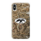 DUCK DYNASTY GEAR DUCK COMMANDER CAMOiPhone 5/5S/SE 6/6S 7 8 Plus X XS Max XR 3D