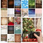 26 Assorted 5x7FT Photo Photography Backdrop Background For Studio Photo Props