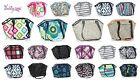 New Thirty One Lunch Break Thermal picnic tote storage bag 31 gift more designs