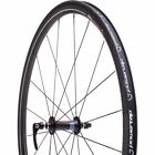 PowerTap G3 AMP 35/50 Carbon Clincher Wheelset <br/> Free 2-Day Shipping on $50+ Orders!
