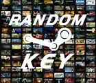 Random PREMIUM Steam Game Key with BONUS KEYS [Region Free][Fast Delivery]