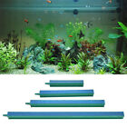 4'-12' Fresh Air Stone Bubble Bar Aquarium Fish Tank Aerator Pump Hydroponics ..