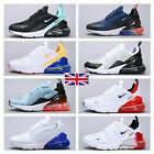 Kyпить UK Mens Air Max-270 Running Shoes Light sports running Trainers Sneakers shoes на еВаy.соm