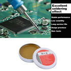 New Environmental Soldering Paste Welding Paste for Electrical Soldering and DIY