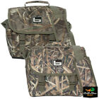 NEW BANDED GEAR AIR BLIND BAG - CAMO HUNTING PACK SHELL STORAGE BAG -