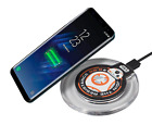 Star Wars BB-8 - Tribe - iPhone Android Wireless Charger Licensed Product - New $39.95 AUD on eBay