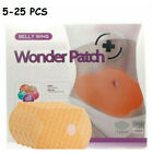 5-25 Pcs Quick Slimming Patch Belly Abdomen Weight Loss  Fat Burning USA $11.29 USD on eBay