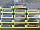 Kyпить Athearn N Scale Freight Cars Sold Individually на еВаy.соm