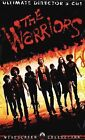 The Warriors [The Ultimate Director's Cut]