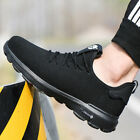 Mens Womens Safety Shoes Steel Toe Trainers Work Boots Hiking Shoes Sneakers NEW <br/> High Quality ! Royal Mail 48 Tracked Delivery !