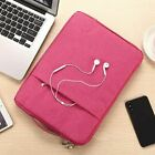 Sleeve Case For CHUWI Hi10 X PRO Remix Air HiBook Pro 10.1'' Handbag Pouch Bag
