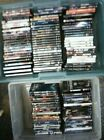 Sequel Movies DVD Film Willis-Smith-Cruise-007-Marvel-DC-Harry Potter-Cruise LOT $3.0 USD on eBay