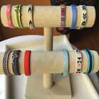 Keep Collective Single Woven Bands *VOLUME DISCOUNT* image