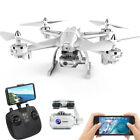 Drone with HD Camera FPV WiFi Live Video 25 Min LONG FLIGHT TIME RC Quadcopter