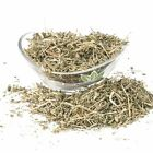 NETTLE Herb Powder 2oz (57g) Dried ORGANIC Bulk Tea,Urtica dioica Herba
