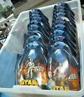 Star Wars Hasbro Figures 2005 in Package Revenge of the Sith $6.0 USD on eBay