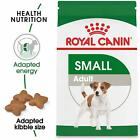 Royal Canin Health Nutrition Adult Small Dry Dog Food 14lb 25lbFREE SHIPPING