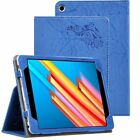 "Tablet Case For Teclast M89 M89 Pro 7.9"" Protective Stand PU Leather Cover"