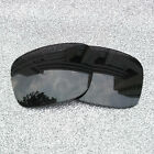 ExpressReplacement Polarized Lenses For-Oakley Turbine Sunglasses OO9263